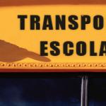 Colegios: Eligiendo empresa de transporte escolar