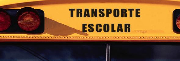 transporte11