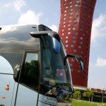 autocares-barcelona
