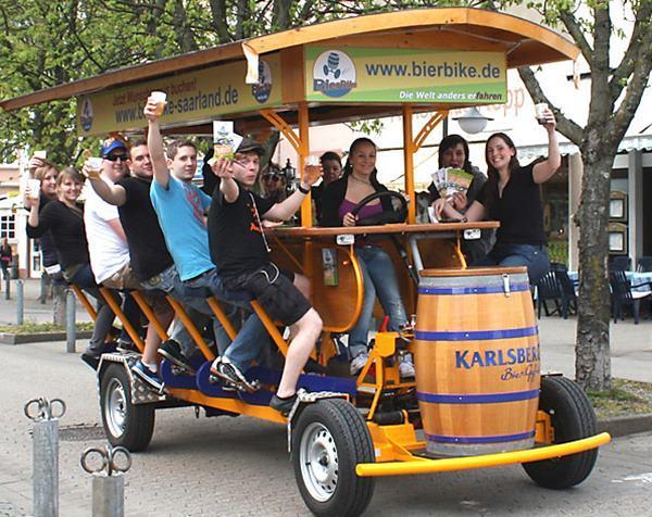 beer-bike-autobus-turistico