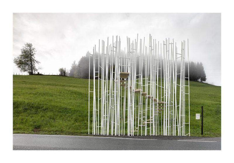 Image-1-Sou-Fujimoto-architectural-bus-stops-