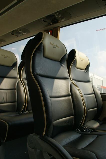 asientos-cuero-business-class
