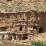 Turismo secreto: Guadix y sus apartacuevas