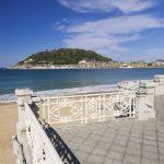 San Sebastián, mejor destino gastronómico del mundo en 2017