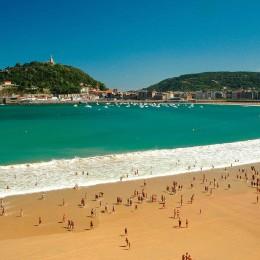 playa-cantabrico