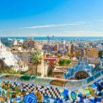 20 Sitios que no conocías de Barcelona