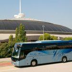 autocares-barcelona | coach rental in Barcelona | alquiler de autocares en barcelona | Rent a bus Barcelona