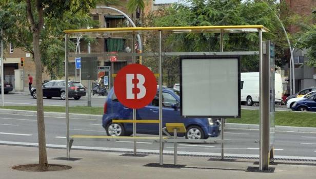 nuevas lineas barcelona autobus