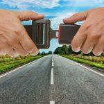 Las carreteras más peligrosas del país