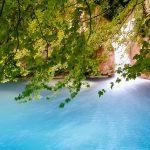 10 lugares increibles a los que viajar en España