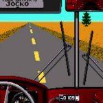 ¿Videojuego sobre autobuses? ¡Existe y se llama Desert Bus!