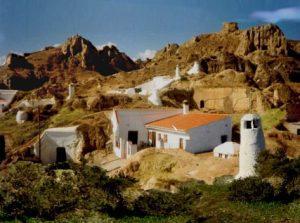 Cuevas1