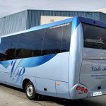 Microbus Mago