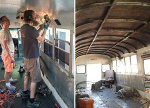 Patrick-Schmidt-travels-America-in-customized-school-bus