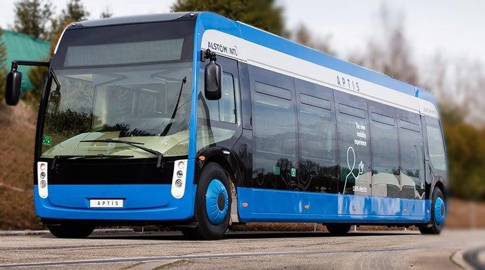 aptis-autobus-electrico