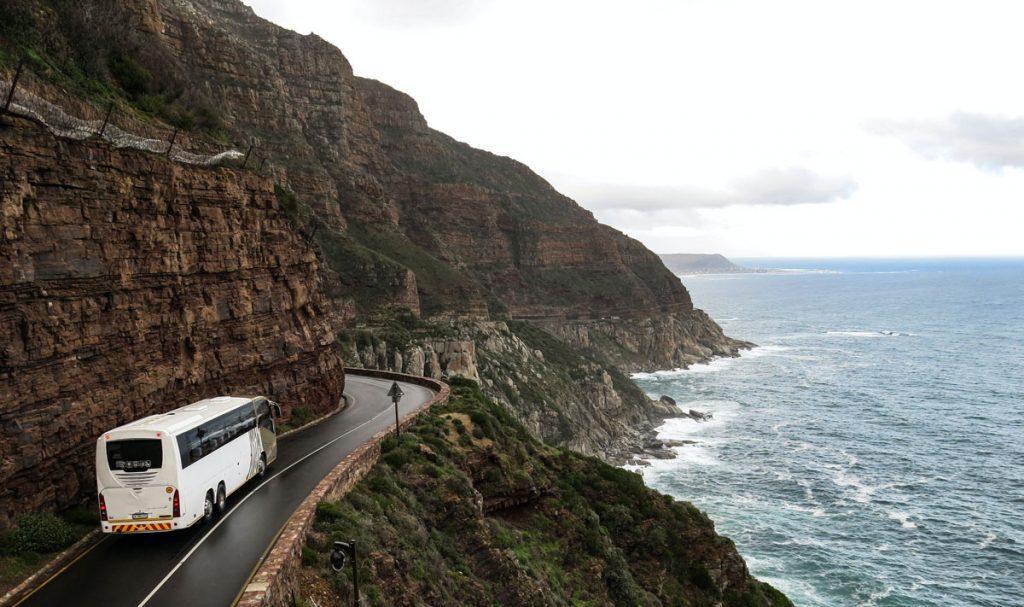 autobus-trayecto