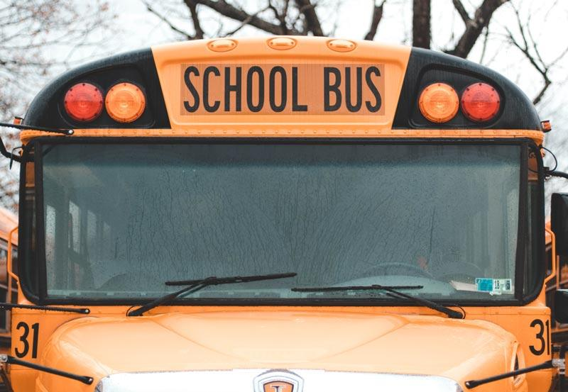 autocar-escolar
