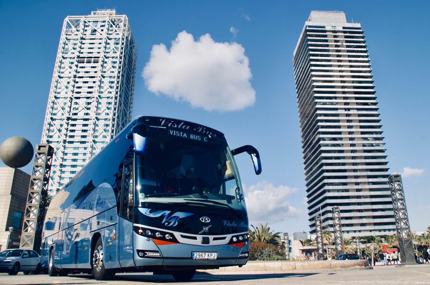 autocares-vista-bus-ciudad-1400