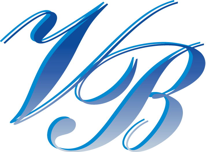 Autocares para Congresos, iniciales Vista Bus