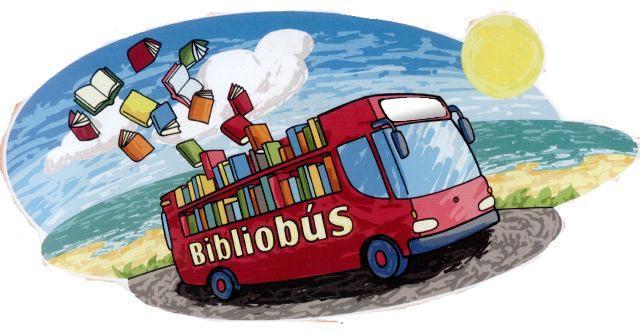 aMobilna Biblioteka