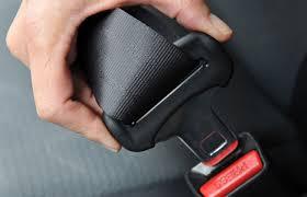 cinturon de seguridad autobus