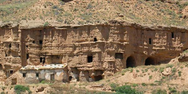 cuevas-del-barranco-guadix-granada