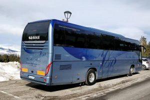 Autocar Aura VIP