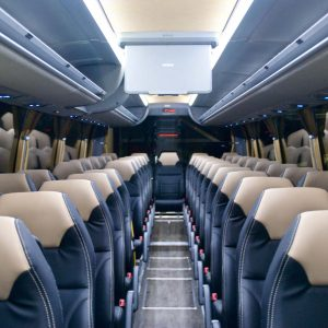 interior-autocares-vista-bus
