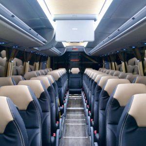 interior-autocares-vista-bus