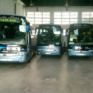coach rental in Barcelona | alquiler de autocares en barcelona | Rent a bus Barcelona