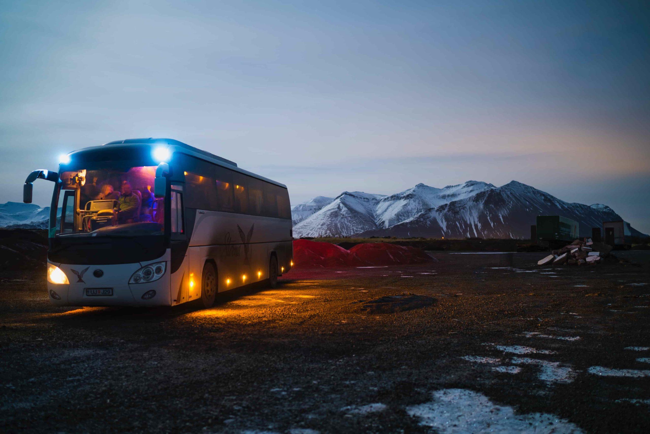quien-invento-autobus