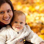 Consejos para viajar con bebés en autobús