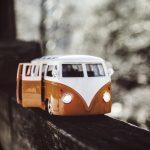 Diferencias entre minibus, midibus y microbus