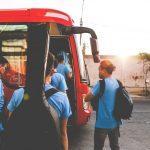 Consejos para Viajar en Autobús