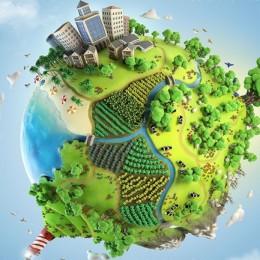 Respecto medioambiente