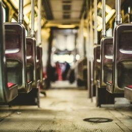 street-seat-train-transportation-transport-vehicle-7528-pxhere_opt