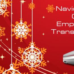 transporte-empresas-navidad