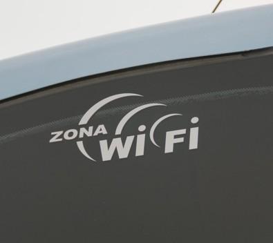 wifi-autocares-barcelona
